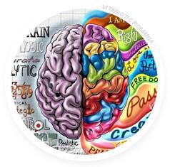 serotonina dopamina relaxare cerebrala