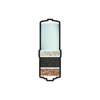 Aquarion Filter