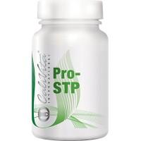 Pro-STP (60 caps)