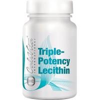 Triple Potency Lecithin