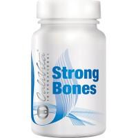 Strong Bones (250 capsule)