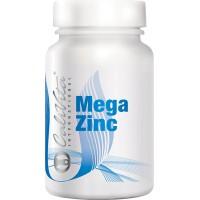 Mega Zinc (100 tablete)