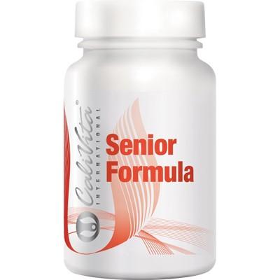 Senior Formula (90 tablete)