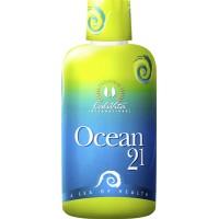 Ocean 21 (946 ml) cu Aloe Vera si Alge Marine