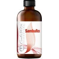 Samburex Calivita
