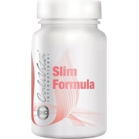 Slim Formula (90 tablete)
