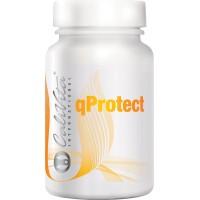 Q Protect Calivita (90 tabete)
