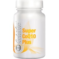 Super Coenzima Q10 Plus (120 capsule)