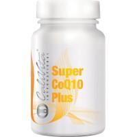Super CoQ10 Plus