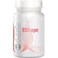 Xshape (90 capsule)