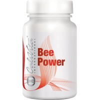 Bee Power - Laptisor de Matca (50 capsule)