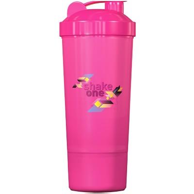 Shaker One Diet - Roz