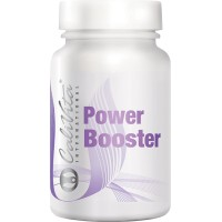 Power Booster (90 tablete)