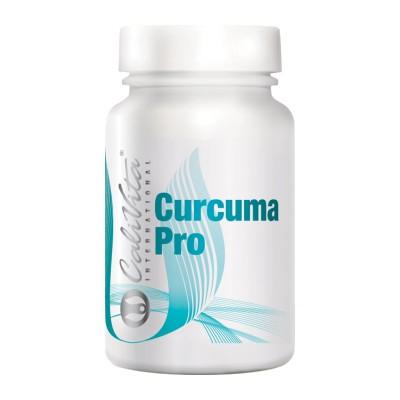 Curcuma Pro (60 tablete)