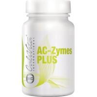 AC-Zymes Plus (60 capsule)