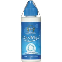 Oxy Max (60ml) - Picaturi Oxigen lichid stabilizat
