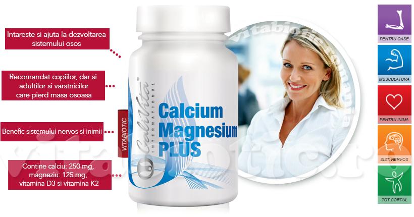calciu magneziu vitamina d vitamina k calivita