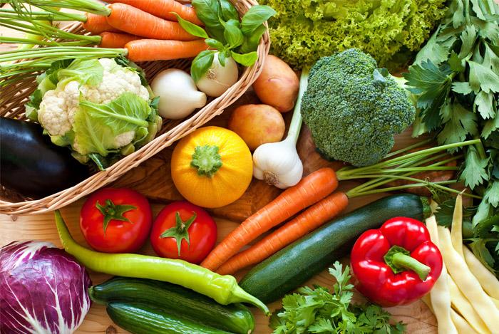 legume diverse