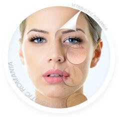 vitamina c 1000 mg pentru piele