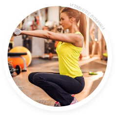 vitamina c creste performanta sportiva