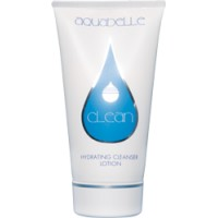 Aquabelle Hydrating Cleanser Lotion