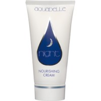 Aquabelle Nurishing Cream