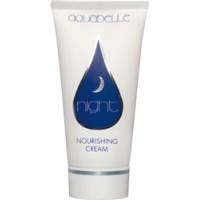 Aquabelle Nurishing Cream