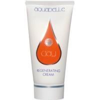 Aquabelle Regenerating Cream
