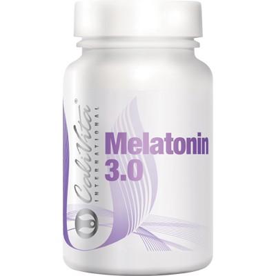 Melatonin 3.0