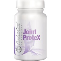 Joint Protex (90 tablete)