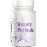 Beauty Formula (60 tablete)