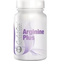 Arginine Plus - 100 tablete