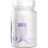 URX (60 tablete)