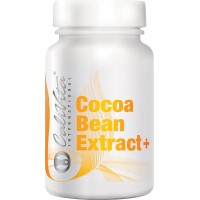 Cocoa Bean Extract (100 tablete)