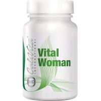 Vital Woman (60 tablete)