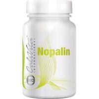 Nopalin (200 capsule)