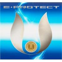 Stickerul E-Protect (1 buc)