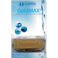 CaliVita GoldMAX