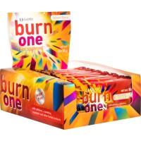Burn One - cutie (16 buc x 10 g)