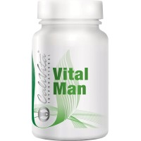 Vital Man