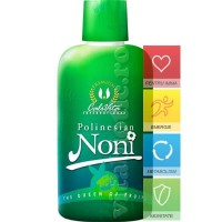 Suc Noni Calivita 946ml