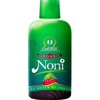 Noni Organic Calivita 946ml
